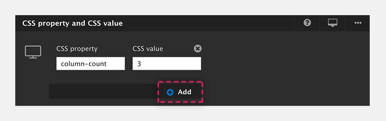 Add-multiple-custom-css.png