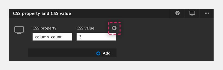 Remove-custom-css.png