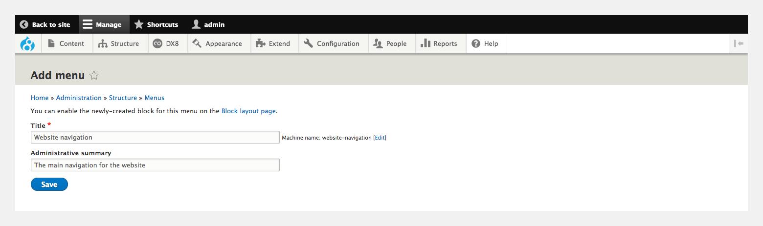 Create-menu.png