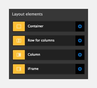 Layout Elements 5.0.png