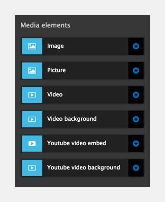media elements 5.0.png