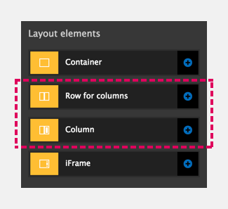 row for columns and columns 5.0.png