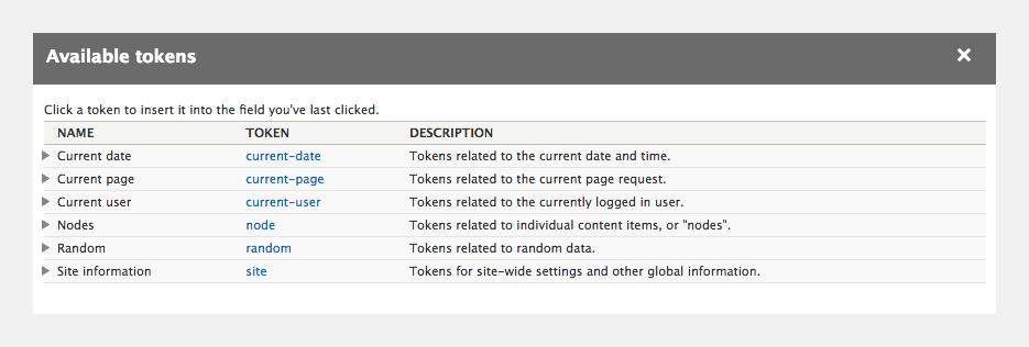 Token-browser.png